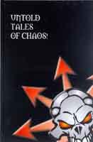 Chaos Collection 4 - Klickt hier für die große Abbildung zur Rezension