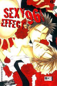Sexy Effect 96 3 - Klickt hier für die große Abbildung zur Rezension
