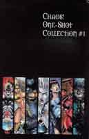 Chaos Collection 6 - Klickt hier für die große Abbildung zur Rezension