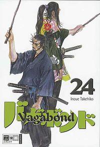 Vagabond 24 - Klickt hier für die große Abbildung zur Rezension