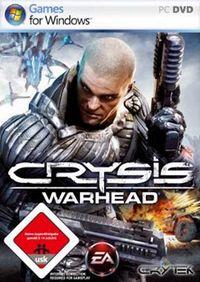 Crysis Warhead - Klickt hier für die große Abbildung zur Rezension