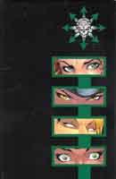 Chaos Collection 14 - Klickt hier für die große Abbildung zur Rezension