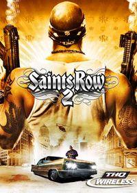 Saints Row 2 - Klickt hier für die große Abbildung zur Rezension
