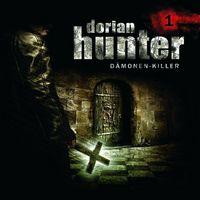 Dorian Hunter Teil 1 - 3 - Klickt hier für die große Abbildung zur Rezension