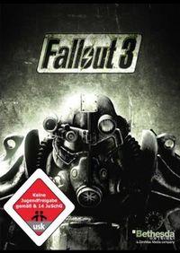Fallout 3 - Klickt hier für die große Abbildung zur Rezension