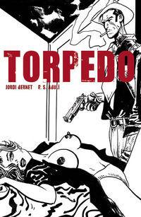 Torpedo 5 - Klickt hier für die große Abbildung zur Rezension
