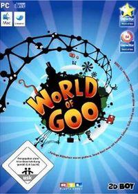 World Of Goo - Klickt hier für die große Abbildung zur Rezension