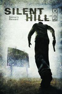 Silent Hill 4: Der Sünde Sühne - Klickt hier für die große Abbildung zur Rezension