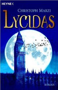 Lycidas - Klickt hier für die große Abbildung zur Rezension