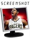 NBA 2K17 (mobile)