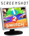 1-2-Switch!