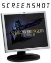 Final Fantasy XIV: Shadowbringers (DLC)