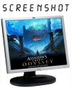 Assassin's Creed Odyssey: Das Schicksal von Atlantis (DLC)