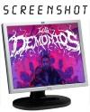 Just Cause 4: Los Demonios (DLC)