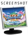 Dragon Quest XI S: Streiter des Schicksals (Switch)