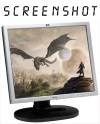 The Elder Scrolls Online: Elsweyr (DLC)