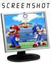 Mario & Sonic bei den Oylmpischen Spielen: Tokyo 2020