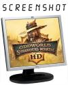 Oddworld: Stranger's Vergeltung (Switch)