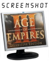 Age of Empires 3 - Definitive Edition