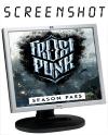 Frostpunk: Console Edition (Season Pass)