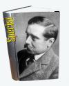H. G. Wells, der Vater der Science Fiction