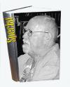 Harry Harrison, 1925 - 2012