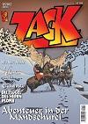 ZACK 159 (09/2012) - Vorschau