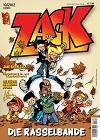 ZACK 160 (10/2012) - Vorschau