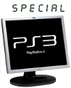 PlayStation Triple-Play
