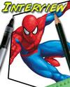 Die offizielle Marvel Comic-Sammlung: Hintergründe