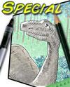 Zebra Newsletter 25