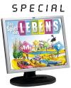 Brettspiele - Spot On - Deutschland - Wo liegt eigentlich was?
