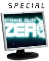 Kick it like Tim: Strike Suit Zero