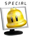 Nintendo Post-E3-Event: Mario Kart 8, Bayonetta 2, Pikmin 3 und weitere Highlights
