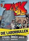 Zack 170 (08/2013) - Vorschau