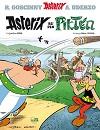 Asterix - Das neue Album