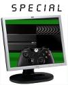 Xbox One - Das Spieleaufgebot