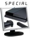 PlayStation 4 - Die Downloadgames zum Release