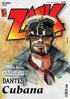 Zack 175 (01/2013) - Vorschau