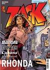Zack 176 (02/2014) - Vorschau