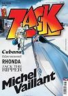 Zack 178 (04/2014) - Vorschau