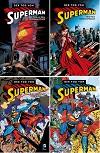 Auf die Reihe: Der Tod von Superman