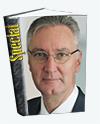Interview mit Dr. Michael Schulte-Markwort