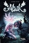 Auf die Reihe : Alisik