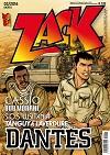 ZACK 201 (03/2016) - Vorschau