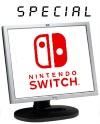 Splashgames Hands On: Erste Eindrücke zur Nintendo Switch