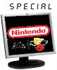 Nintendo After E3 2017