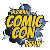 German Comic Con 2017 - Berlin
