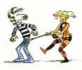 Zebra Newsletter 37