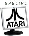 Splashgames History... Atari